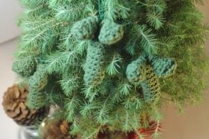 evergreen-small