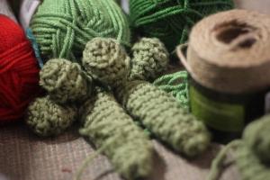 yarn-1000
